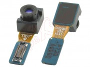 scanner-iris-camera-module-of-3-7mpx-for-samsung-galaxy-s8-plus-g955f-samsung-galaxy-note-8-n950f