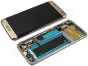 pantalla-completa-lcd-display-digitalizador-tactil-marco-para-samsung-galaxy-s7-edge-sm-g935f-color-dorado