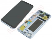 blue-full-screen-lcd-display-touch-digitizer-with-front-cover-for-samsung-galaxy-s8-g950f