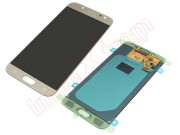 gold-screen-lcd-display-touch-digitizer-for-samsung-galaxy-j5-2017-j530-j530f-sm-j530f-sm-j530f-ds