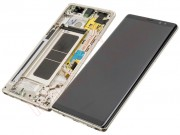 gold-full-screen-lcd-display-touch-digitizer-with-housing-for-samsung-galaxy-note-8-n950