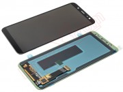 black-full-screen-lcd-display-touch-digitizer-for-samsung-galaxy-j6-j600f