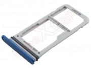 dual-sim-and-sd-blue-tray-for-samsung-galaxy-note-8-sm-n950