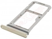 gold-sim-tray-for-samsung-galaxy-note-8