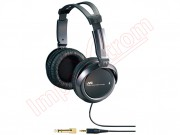 jvc-headphones-harx500