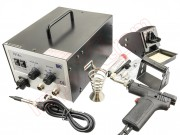 soldering-station-aoyue-701a