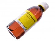 alcohol-isopropilico-de-250-ml