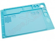 wl-420x288x15-blue-working-antistatic-mat-silicone-with-added-superior-for-repairs-42-x-28-8-x-1-5-cm