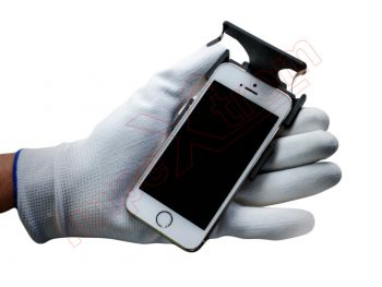 Tool for display / screen Phone 6 / 6S, in blister