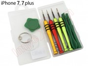 opening-tool-kit-for-apple-phone-7-7-plus