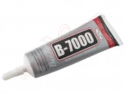 b-7000-transparent-glue-50-ml-jar