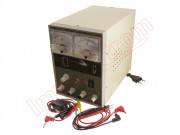 power-supply-analogica-baku-bk-1501t