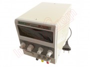 fuente-of-supply-digital-baku-bk-1502dd