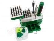 professional-tools-55-in-1-bk-3039