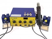 soldering-station-hot-air-baku-bk-603d