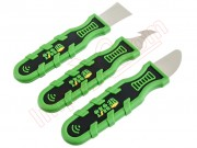 3-opening-tools-for-tablets-smartphones-laptops-and-other-devices-set