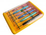 kit-of-6-separation-tools-for-smartphones-and-tablets