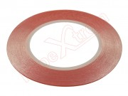 double-sided-adhesive-tape-1-5mm-25m