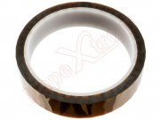 bga-kapton-tape-20mm-x-33m