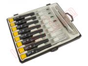 set-kit-of-tools-destornilladores-and-pinzas-10pcs