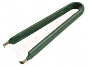 908-609-green-extraction-tool-integrated-circuits