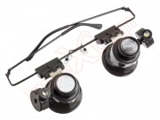 double-eye-glasses-type-20x-watch-repair-magnifier