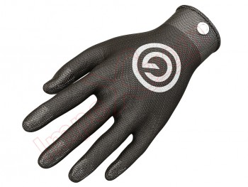 GTOOL anti-electrostatic gloves in size M in Blister
