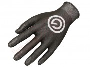 xxl-gtool-antiestatic-gloves-in-blister