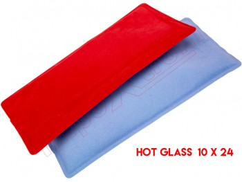 manta-calorifica-hot-glass-10x24-secion-de-pantallas-tactiles-y-displays-lcd