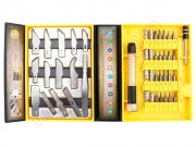cutting-blade-tool-kit-and-screwdriver-of-various-sizes-in-blister