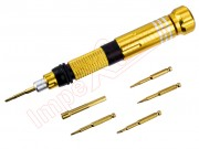ipohne-devices-precision-screwdriver-6-in-1