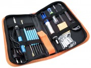 kit-of-tools-for-soldaduras
