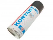 spray-limpiador-y-antioxidante-kontakt-s61-de-400-ml