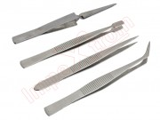 professional-flat-tip-tweezers-for-smd