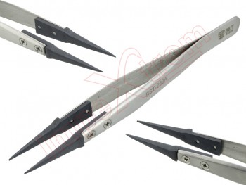 Anti-static tweezer tips BEST BST- 259A
