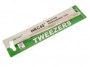 professional-tweezers-for-smd-components-antistatic