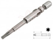 point-bit-t5-electric-screwdriver-torx-t7