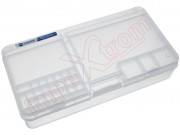 ss-001-a-multi-function-storage-box