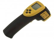 dt8530-non-contact-infrared-thermometer-laser-gun-lcd