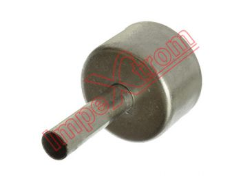 Nozzle for hot air stations  6.07 x 22.93 mm