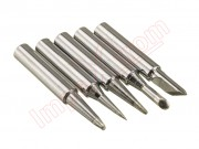 5pcs-set-tool-tip-for-30-watt-soldering-iron-welding-gun