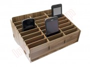 the-woody-mobile-phone-repair-storage-box