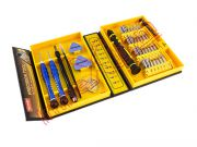precision-tool-set-yaxun-yx6028b-for-mobile-devices-and-tablets