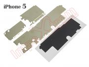 metal-brackets-motherboard-for-apple-phone-5