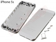 cover-back-white-apple-phone-5s