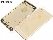 golden-back-cover-for-apple-phone-6-4-7-button-and-sim-tray