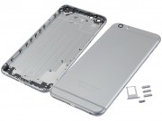 grey-battery-cover-without-logo-for-iphone-6-plus