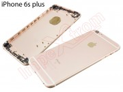 rose-gold-back-housing-for-apple-phone-6s-plus-5-5-inch