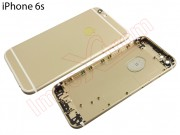 gold-back-housing-for-apple-phone-6s-4-7-inch