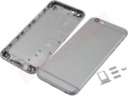 gray-space-back-housing-without-logo-for-apple-phone-6s-4-7-inch